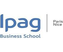 IPAG高等商学院