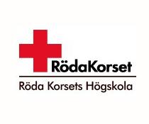 红十字护理大学学院