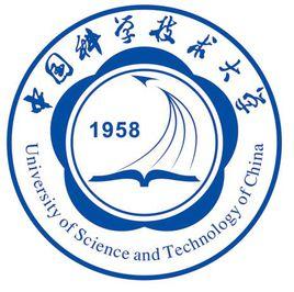 中国科�学技术大学
