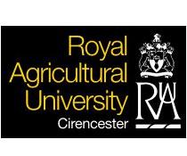 皇家农业大学