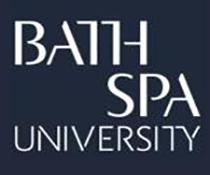巴斯斯巴大学