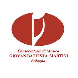 博洛尼亚音乐学院