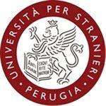 佩鲁贾音乐学院