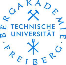 弗莱贝格工业大学