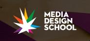 媒体设计学院