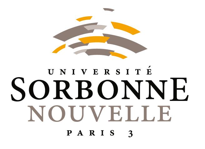 巴黎第三大学-新索邦大学