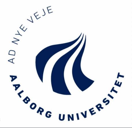 奥尔堡大学