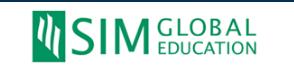 新加坡管理学院全球教育
