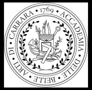 卡拉拉美术学院