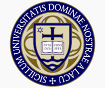 圣母大学(又称诺特丹大学)