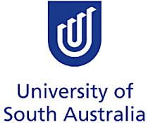 南澳大利亚大学