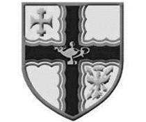 拉夫堡大学
