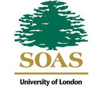 伦敦大学亚非学院