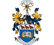 加拿大维多利亚大学