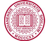 印地安那大学伯明顿分校