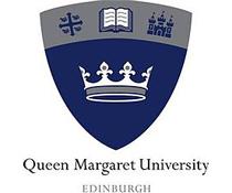 爱丁堡玛格丽特皇后学院