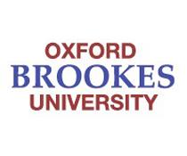 牛津布鲁克斯大学