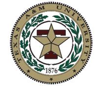 德克萨斯农工大学学院站分校
