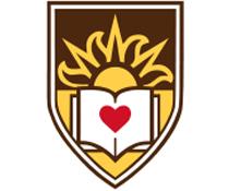 利哈伊大学