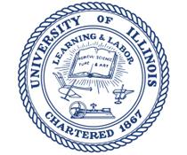 伊利诺伊大学厄本那-香槟分校