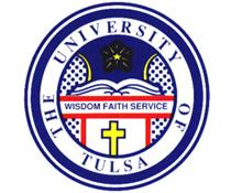 塔尔萨大学