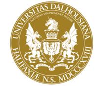戴尔豪西大学