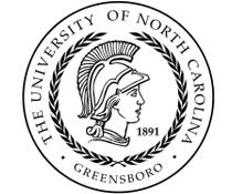 北卡罗来纳州立大学格林波若分校