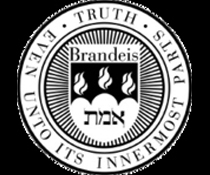 布兰迪 哈哈斯大学