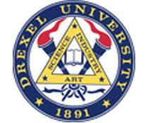 德雷塞尔大学