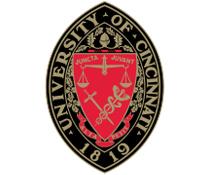 辛辛那提大学