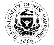 新罕布什尔大学