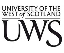 西苏格兰大学
