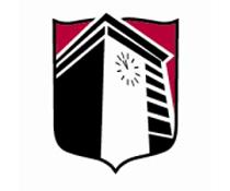 玛丽维尔大学