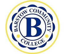 巴斯托社区学院