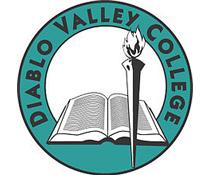 戴波罗谷社区大学
