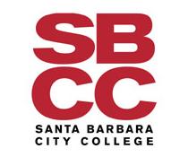 圣巴巴拉城市学院