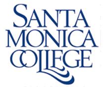 圣莫尼卡学院