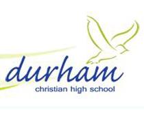 杜伦基督高中