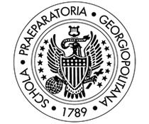 乔治城预科学校