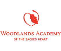 伍德兰兹圣心学院