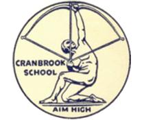 克瑞布鲁克中学