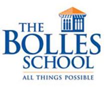 博尔斯学校