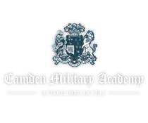 卡姆登军校