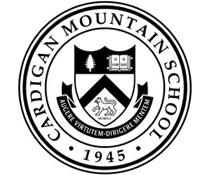 卡迪根山中学