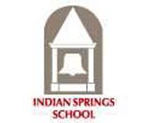 印第安泉中学