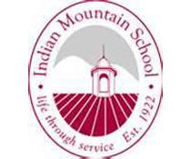 印第安那山中学