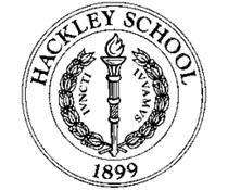 哈克里中学