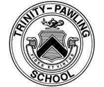 圣三一珀林中学
