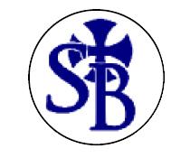 圣伯纳德预备中学