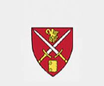 圣保罗中学